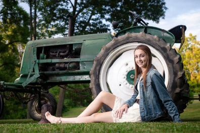AshleyLodgePhotography2015-33