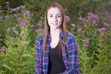AshleyLodgePhotography2015-58